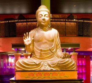 Little Buddha Amsterdam