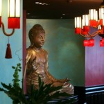 jLittle Bouddha Bar_043 [1600x1200]
