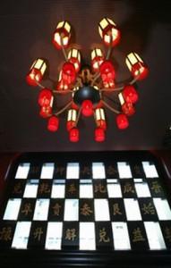 lLittle Bouddha Bar_038 [1600x1200]