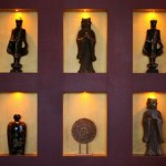 oLittle Bouddha Bar_042 [1600x1200]