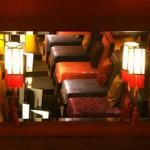 tLittle Bouddha Bar_017 [1600x1200]